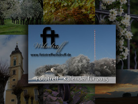 Collage Kalender15_web
